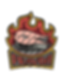 logo_pravda-01.png