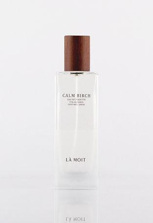 CALM BIRCH- 50ml