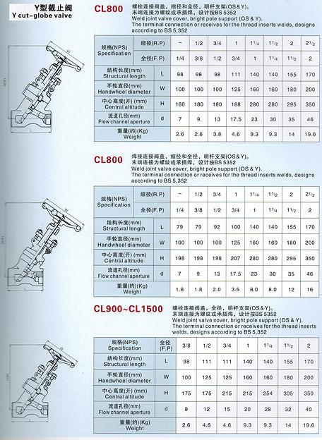 CCI20200911_0016.jpg