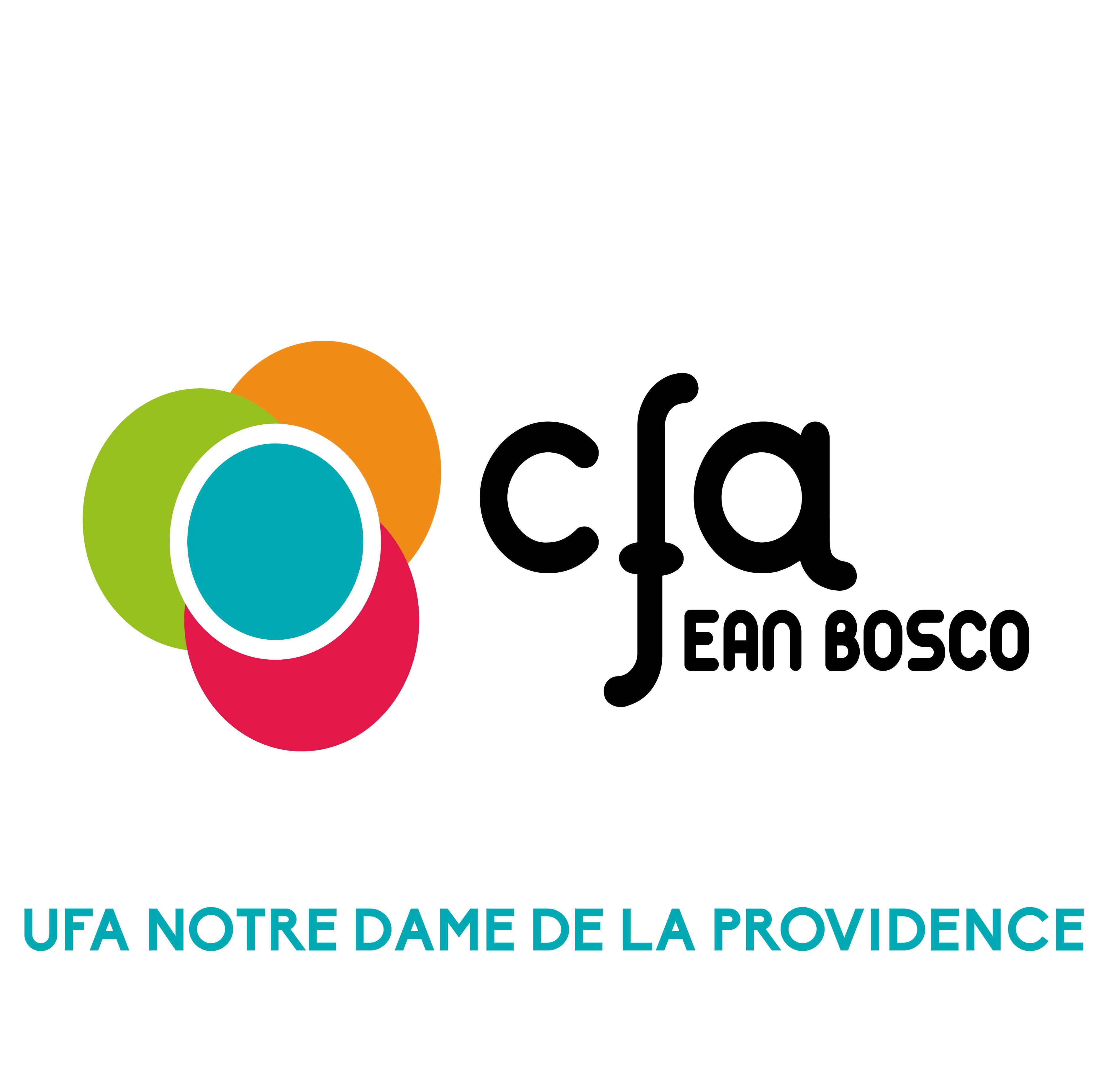 LOGO CFA-NOTRE-DAME-DE-LA-PROVIDENCE-34.