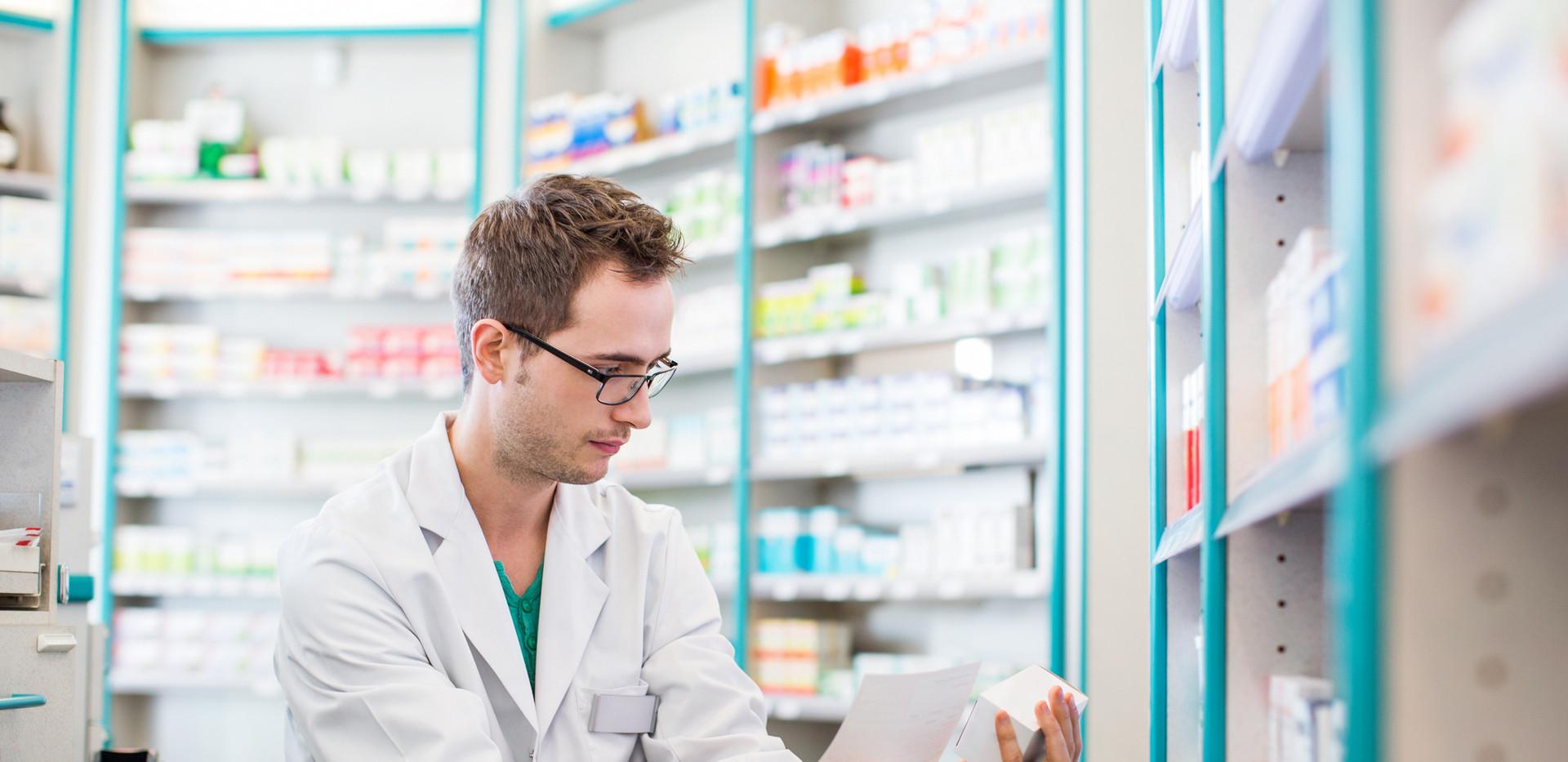 BP-Préparateur-pharmacie-2.jpg