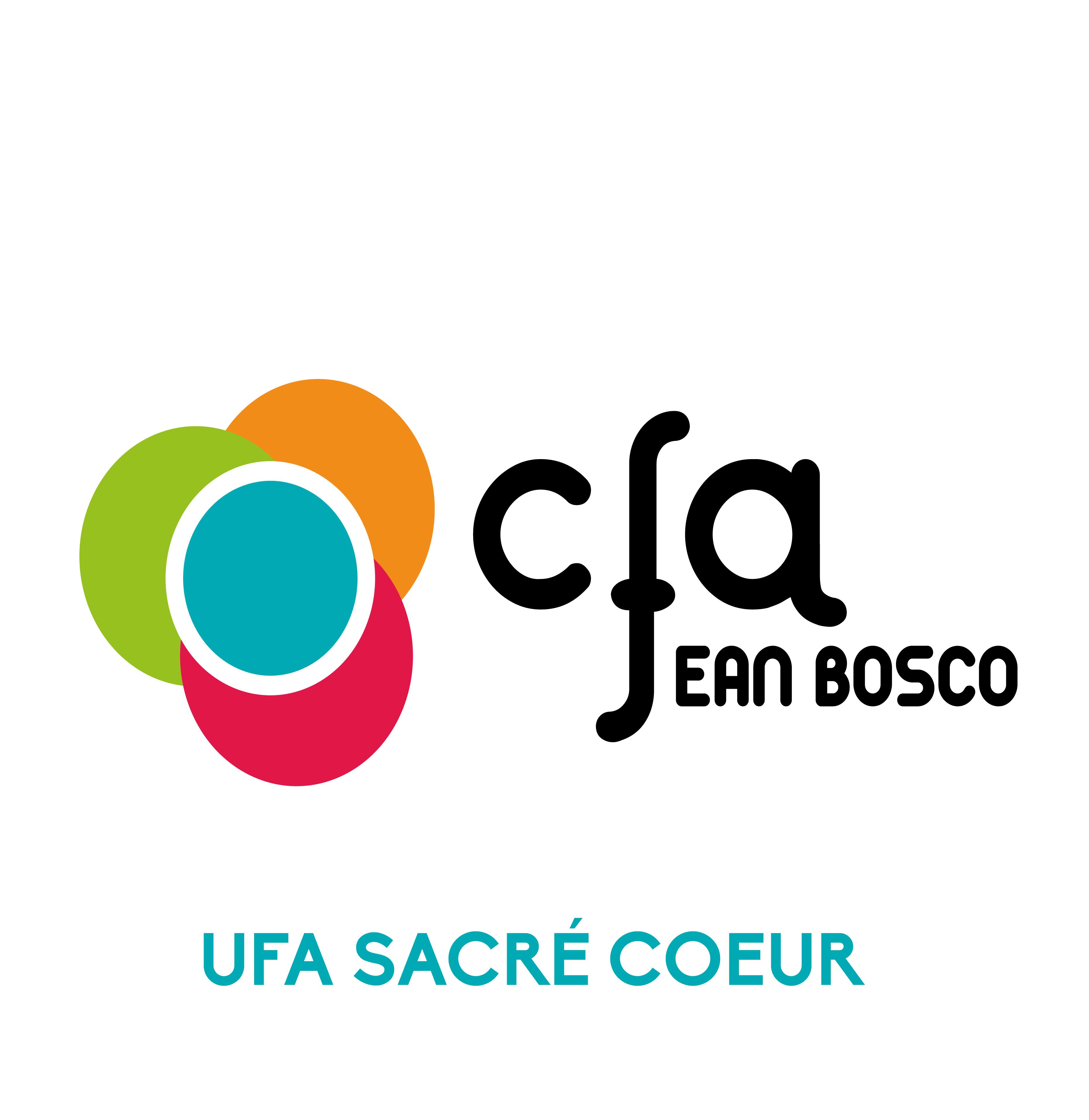 LOGO CFA-SACRE-COEUR