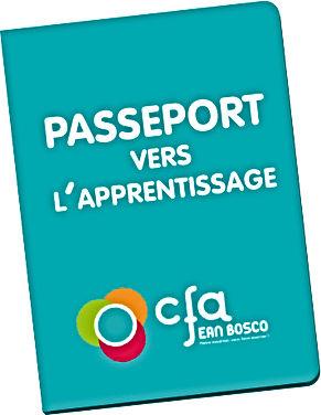 cfa-passeport-seul.jpg