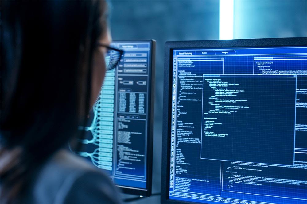 informatique-systeme-reseau-2.jpg