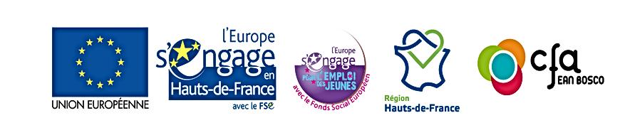 modele-bannière logos IEJ-logo-CFA.png