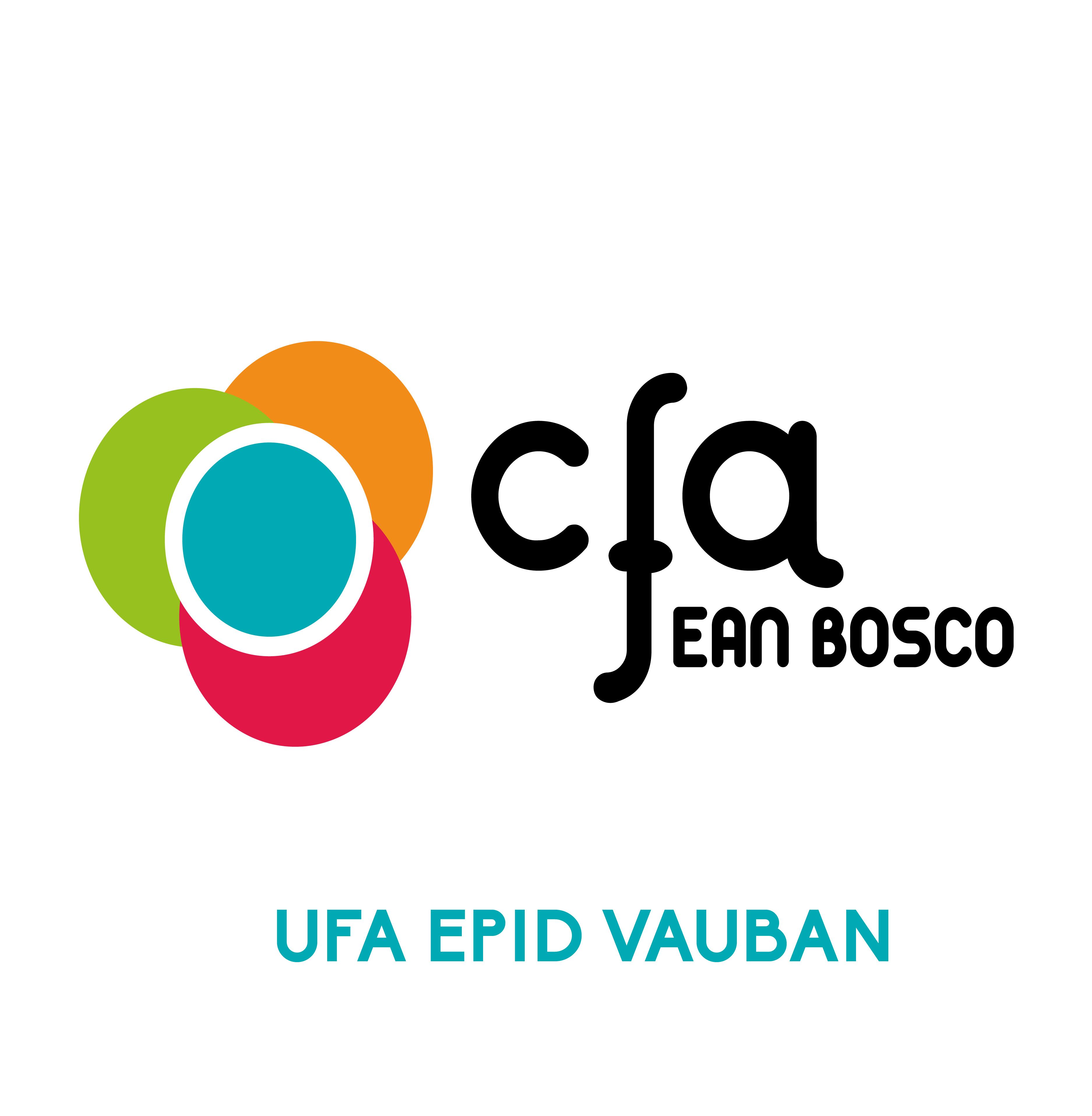 LOGO CFA-EPID-VAUBAN