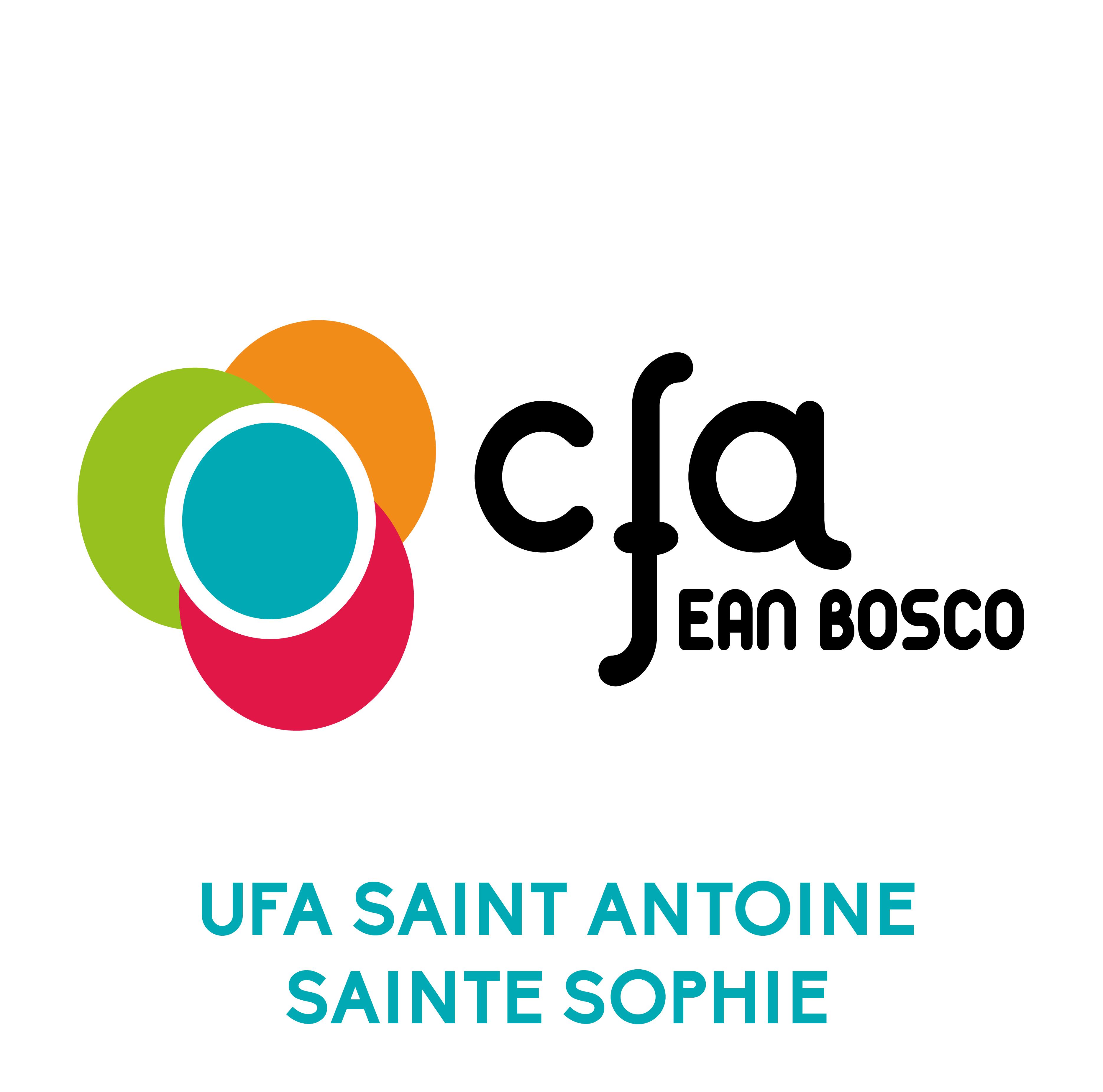 LOGO CFA-SAINT-ANTOINE-SAINTE-SOPHIE-35.