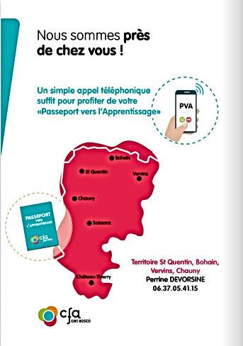 Catalogue-Interactif-IEJ-Aisne.jpg