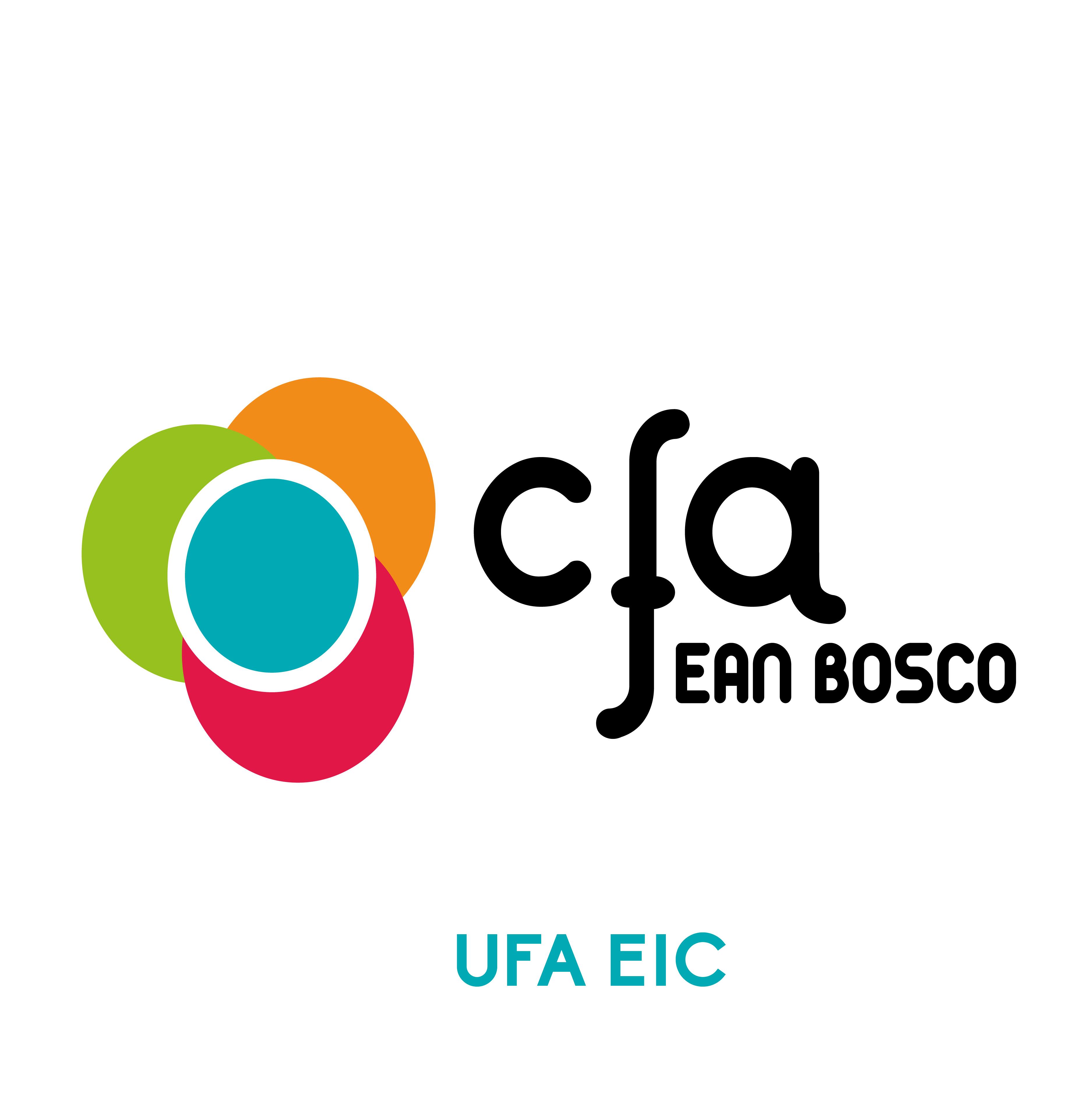 LOGO CFA-EIC