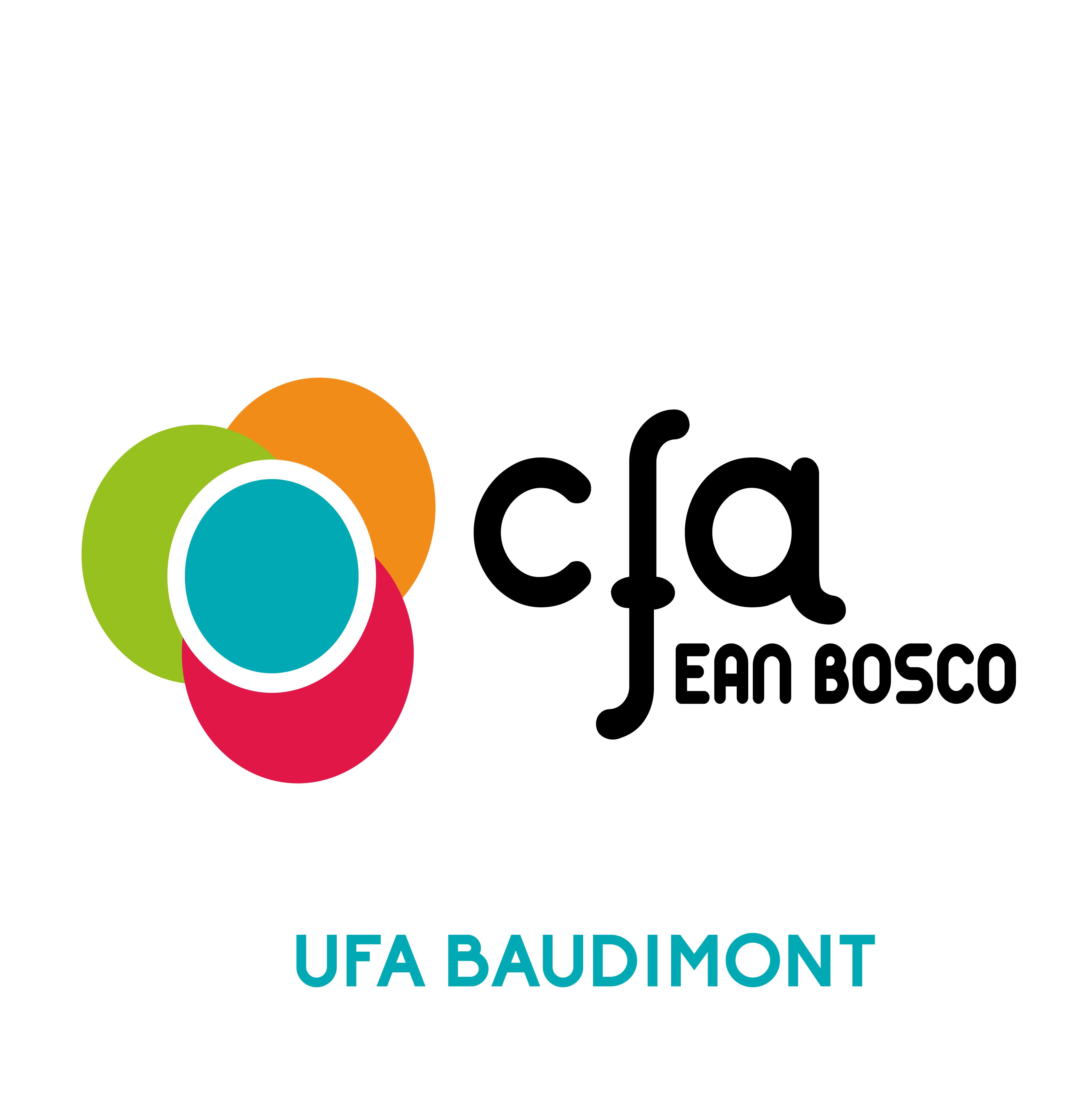 LOGO CFA-BAUDIMONT