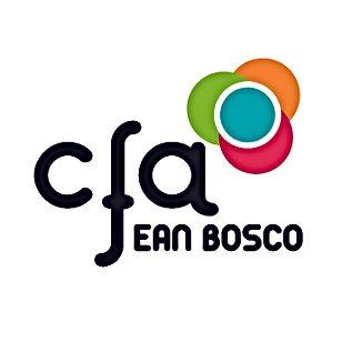 CFA_LOGO_RESEAUX_SOCIAUX.jpg