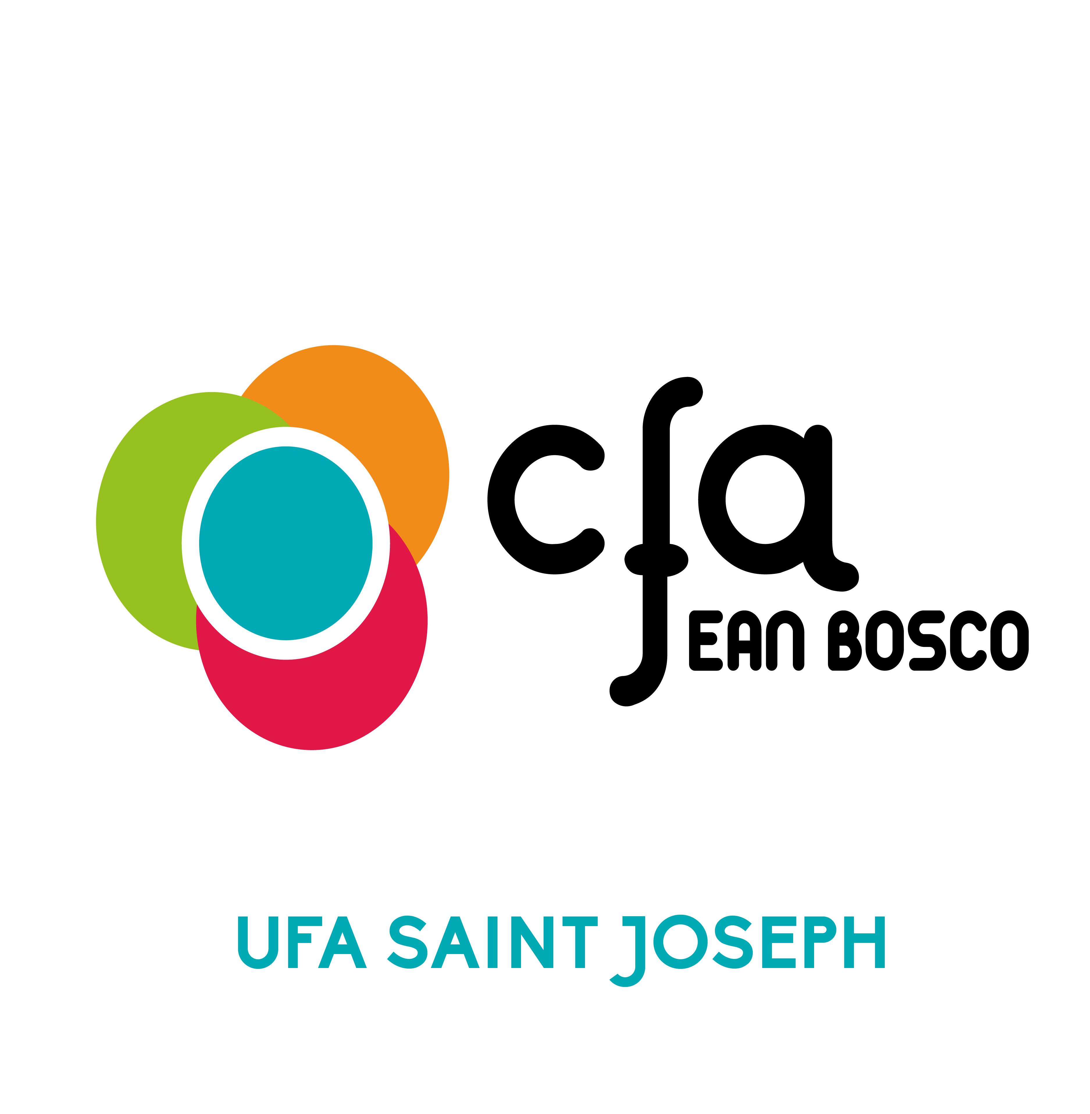 LOGO CFA-SAINT-JOSEPH