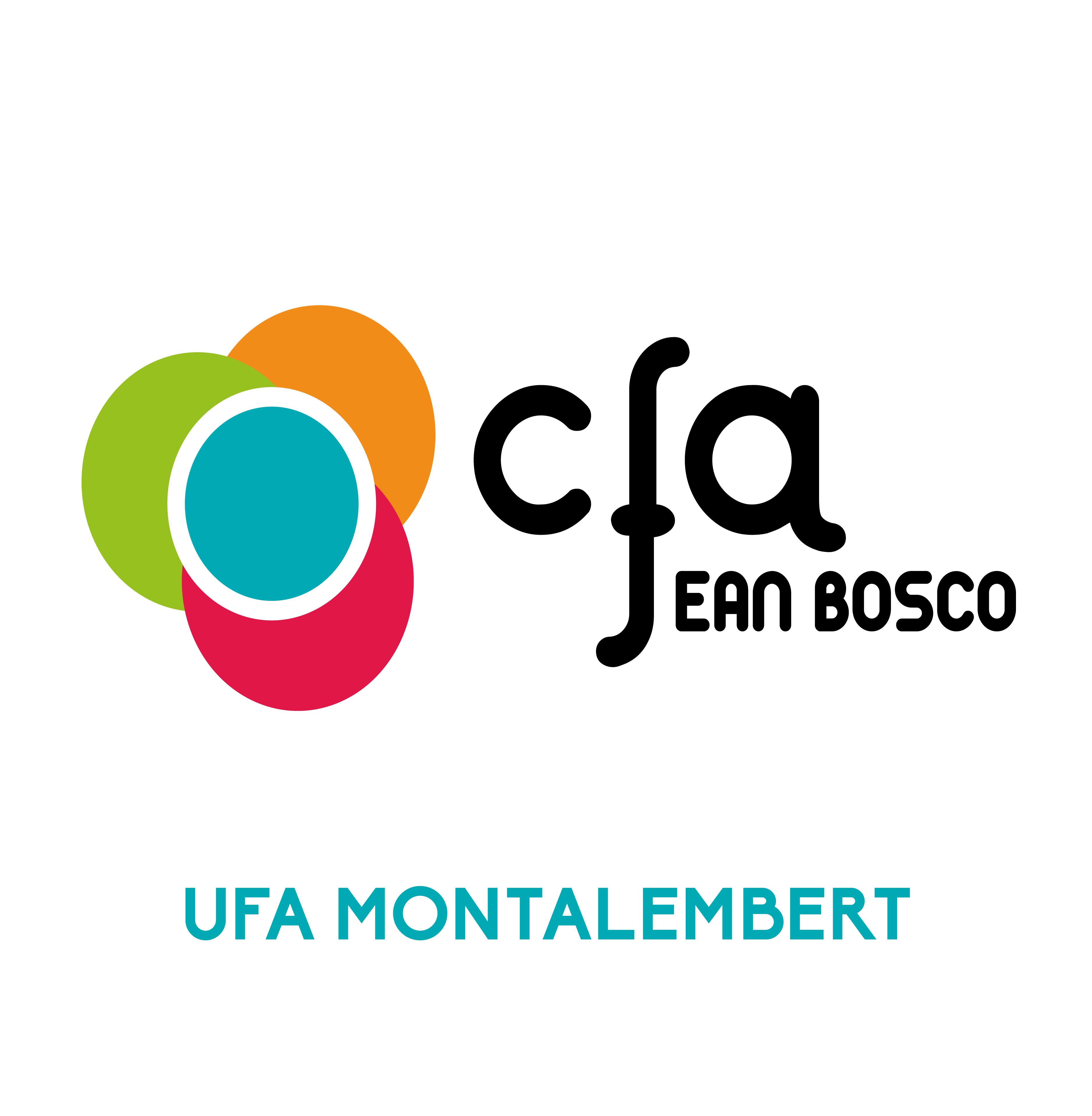 LOGO CFA-MONTALEMBERT