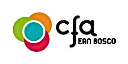 CFA_LOGO_WEB_RVB_SANS.jpg