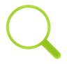 loupe-vert.png