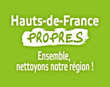 operation-hauts-de-france-propres-saint-