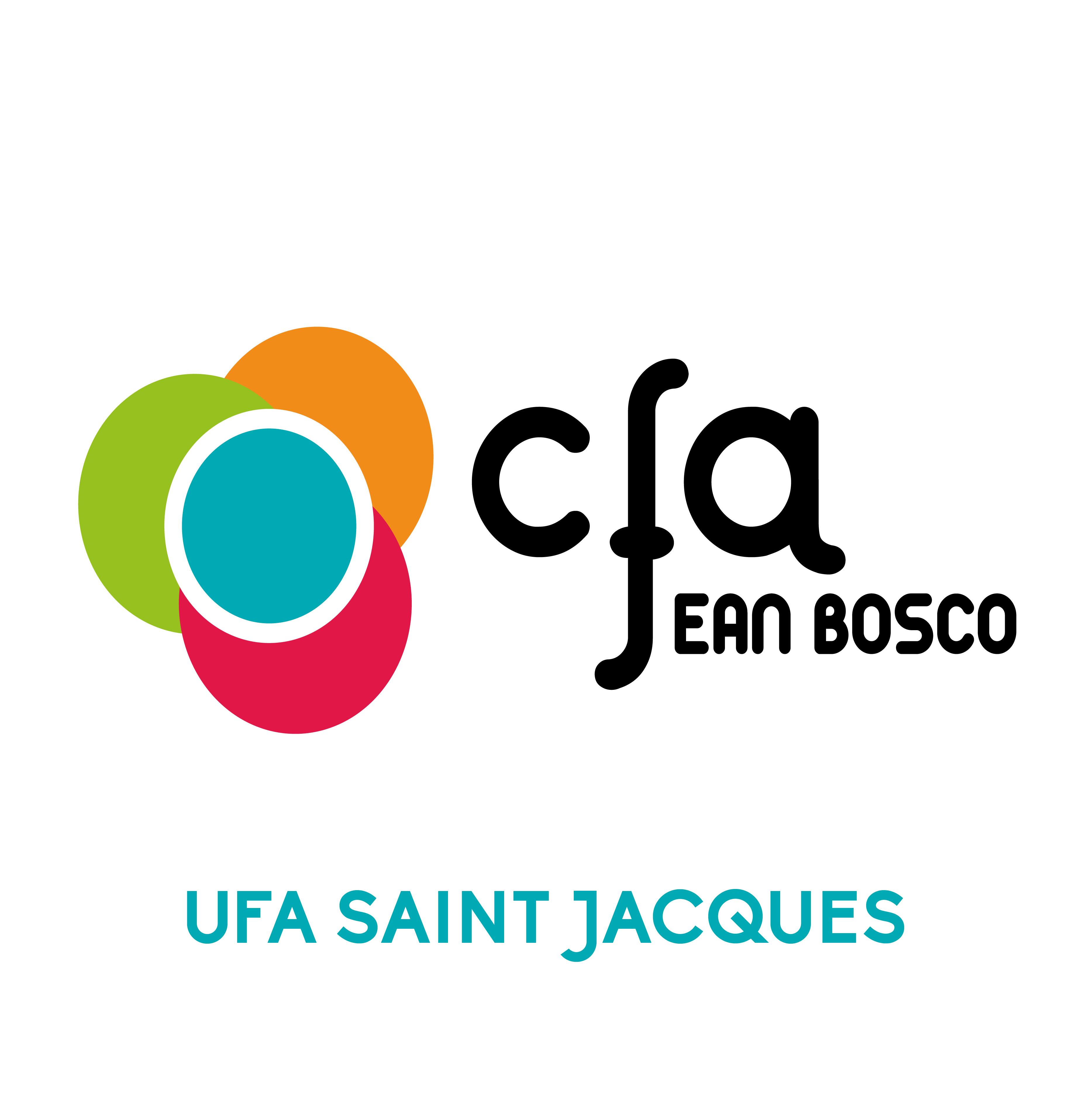 LOGO CFA-SAINT-JACQUES