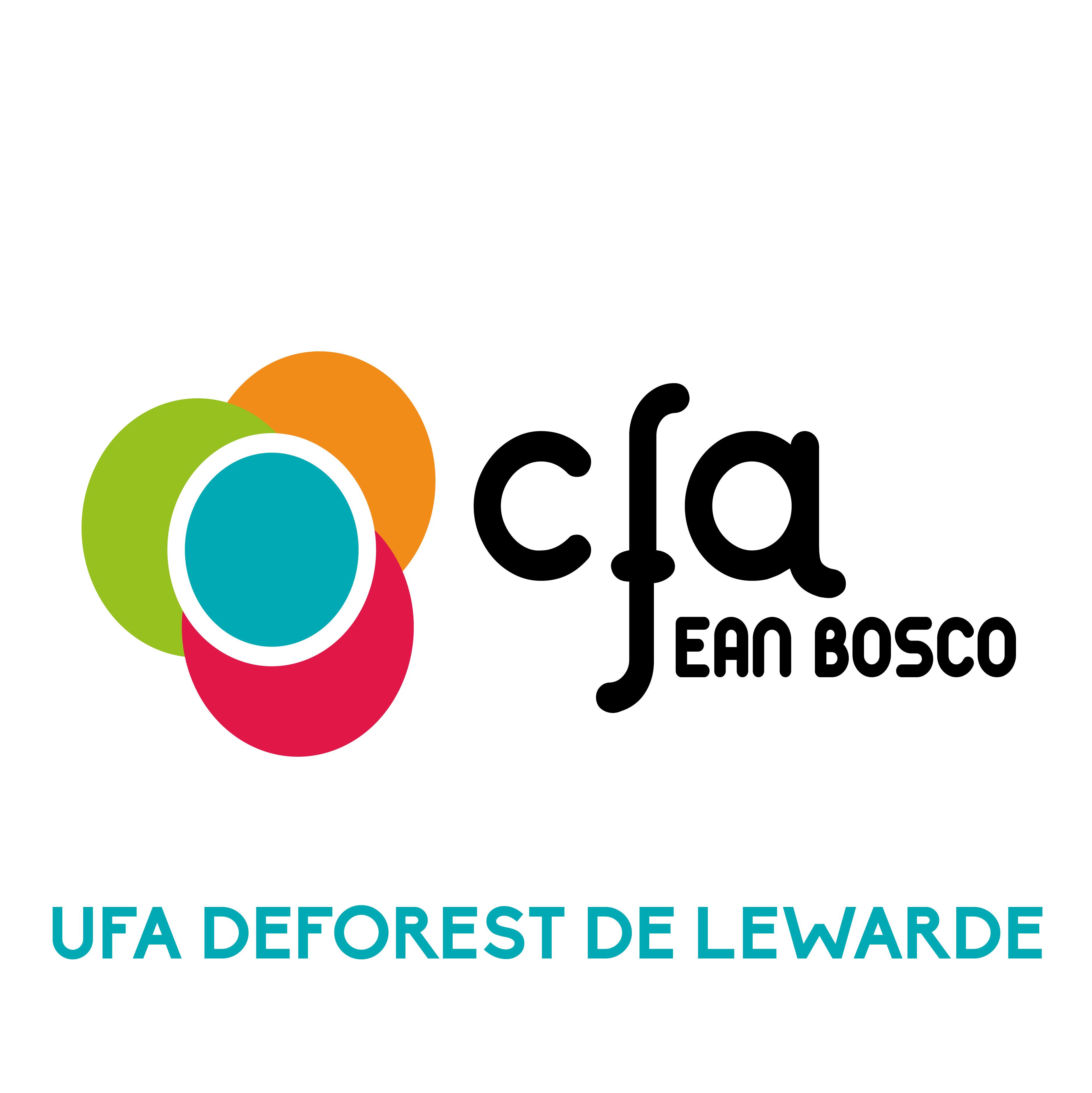 LOGO CFA-DEFOREST-DELEWARDE-33
