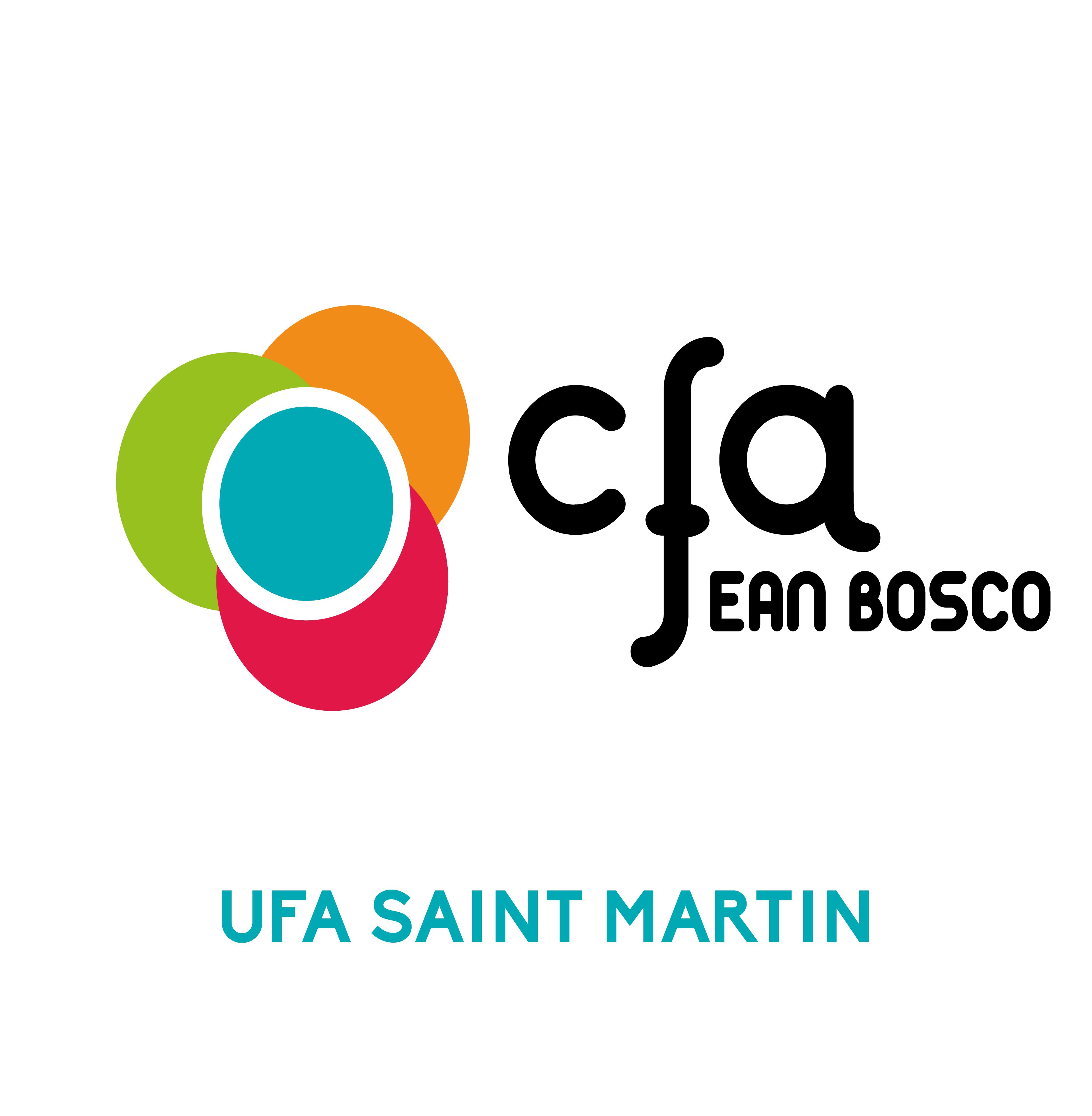 LOGO CFA-SAINT-MARTIN-22