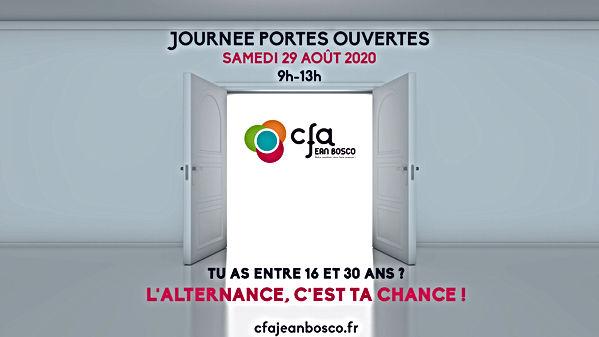 JPO-2020-Generique.jpg