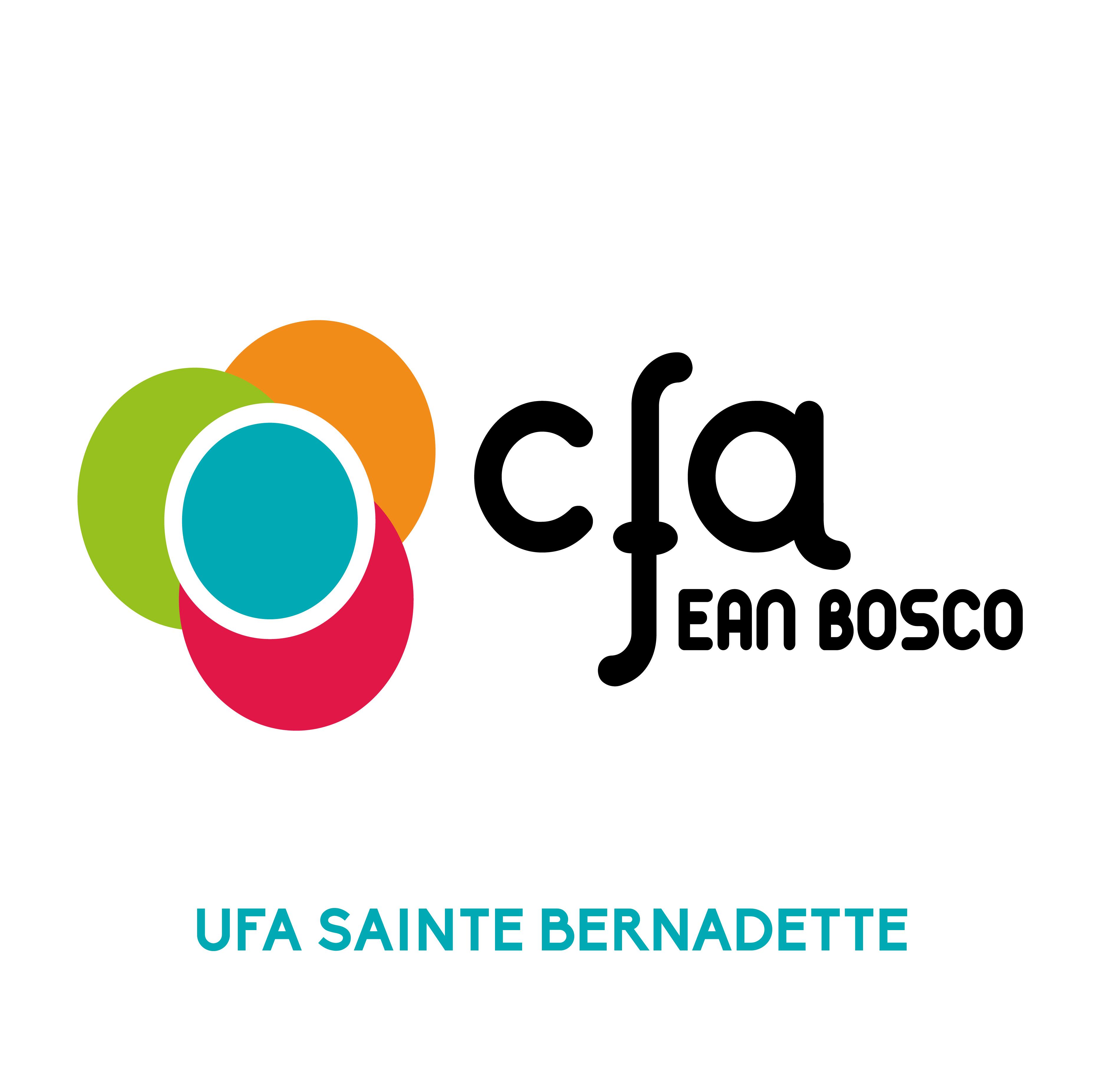LOGO CFA-SAINTE-BERNADETTE-35