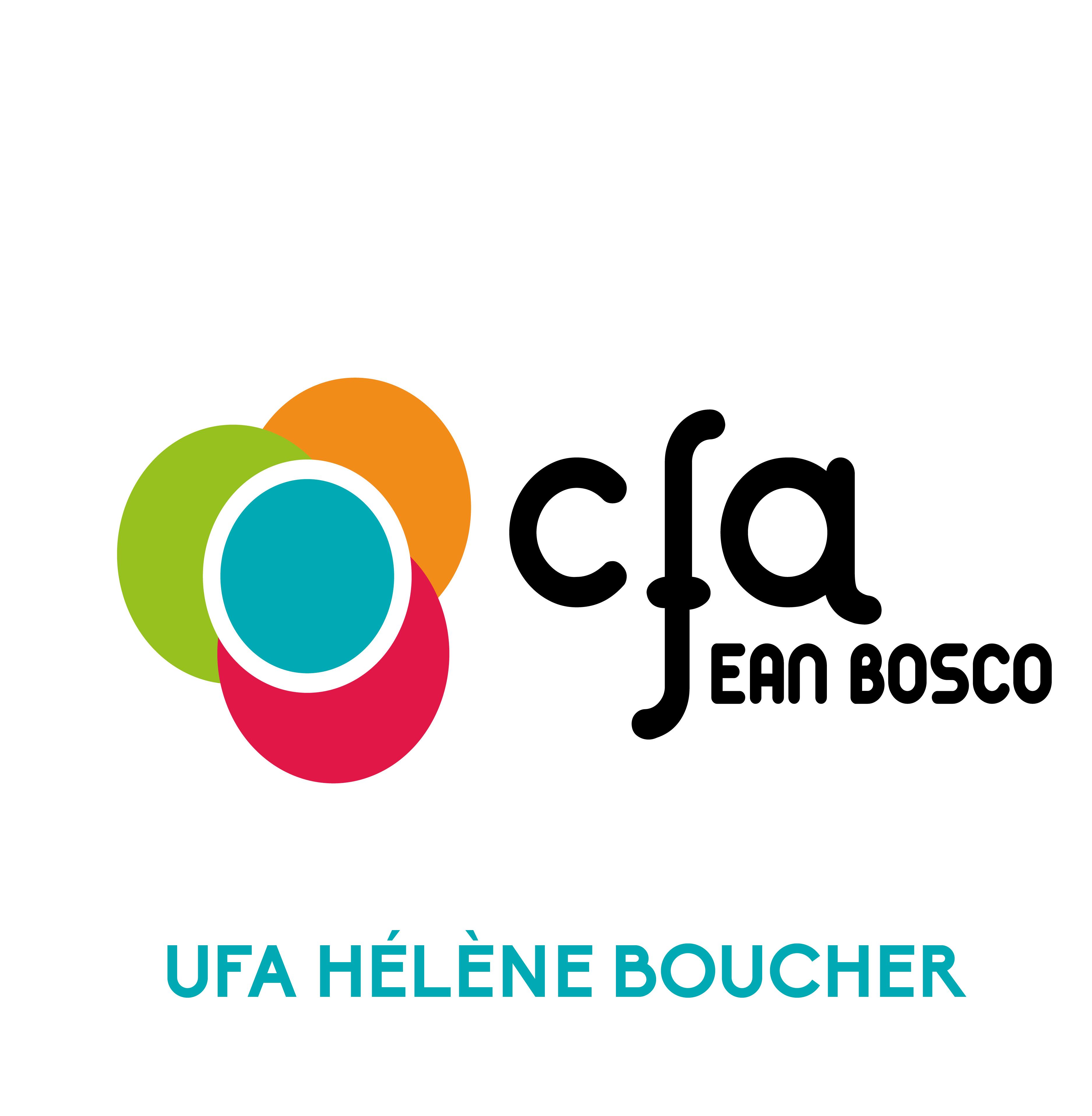 LOGO CFA-HELENE-BOUCHER
