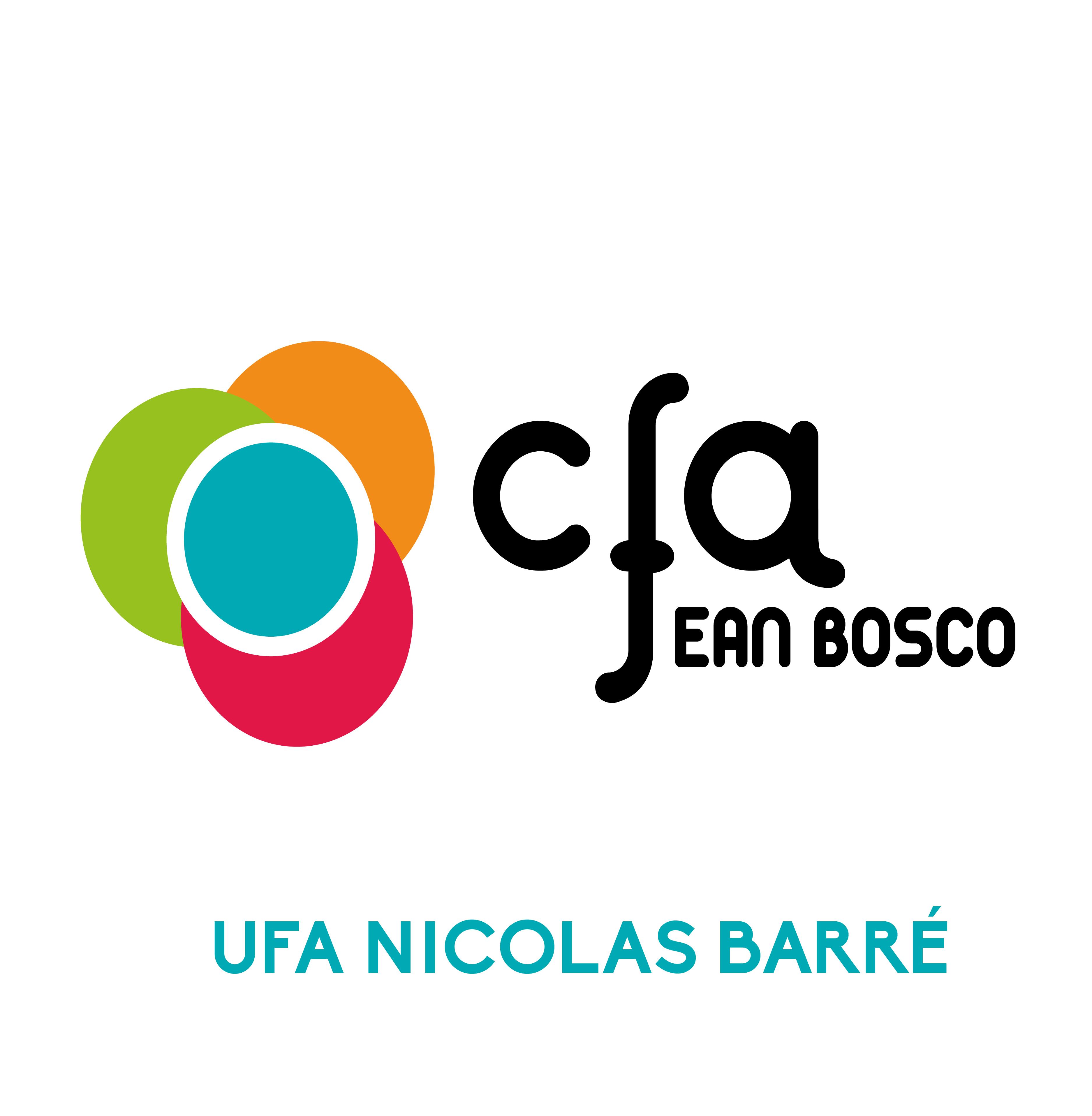 LOGO CFA-NICOLAS-BARRE
