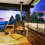 Outdoor Oven / Fire is part of an outdoor with beautiful view.jpg