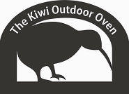 The Kiwi Outdoor Oven.jpg