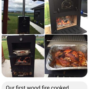 First wood fired chicen.jpg
