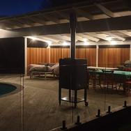 Glorious Gisborne outdoor setting.jpg