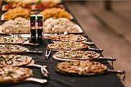 Pizza Food by Wild Wood Fire.JPG