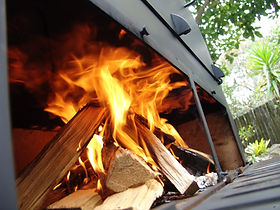Outdoor Fire.jpg