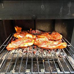 grilling meat.jpg