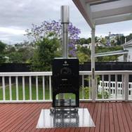 Auckland Nugget on a smart deck.jpg