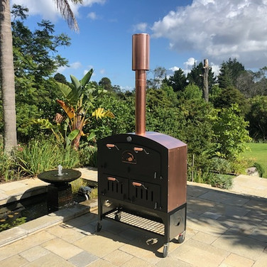 Copper Oven Auckland.jpg