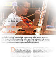 Artikel Schoolmanagement blz1_edited_edi