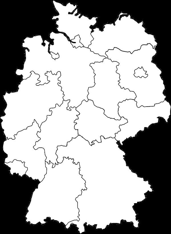 Deutschland_ohne_Städte.png
