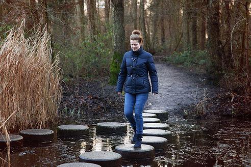 Linda-van-Kooperen-Fotografie-IntoTalent
