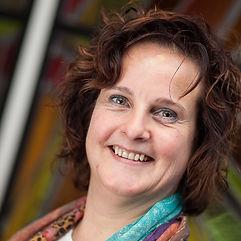 Monique Luijnenburg foto 1 cropped.jpg