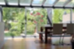 LÖWEN Metallbau GmbH Wintergarten und Balkon