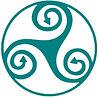Logo KeuzeTalent kleur.JPG