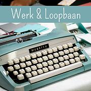 Werk en Loopbaan Button.PNG