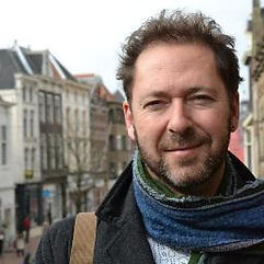 Jeannot Waisvisz.jpg