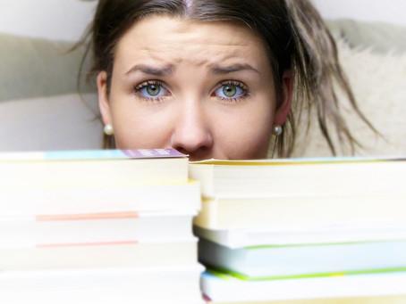 Hoe ga je om met twijfel en onzekerheid bij studiekeuze?