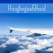 Hoogbegaafdheid Button2.PNG
