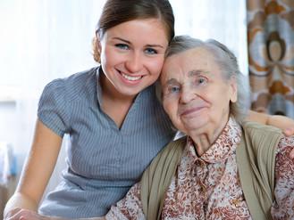 Das Wichtigste über die Alzheimer-Krankheit