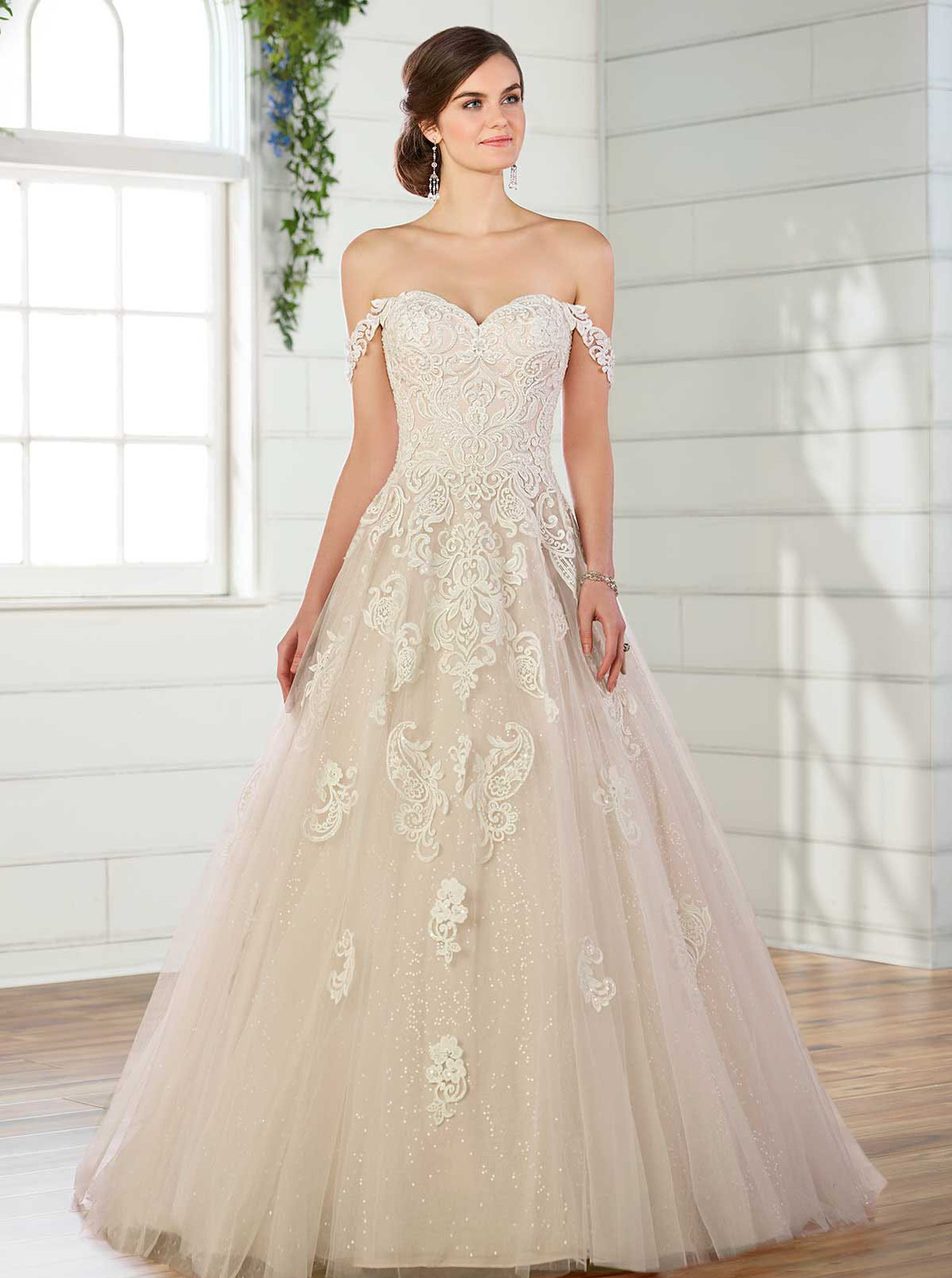 Wedding Dress In Ct.Wedding Dress Shops In Hartford Ct Raveitsafe