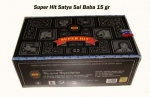 Satya Super Hit