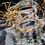 Thumbnail: Mandala Lotus Puzzle